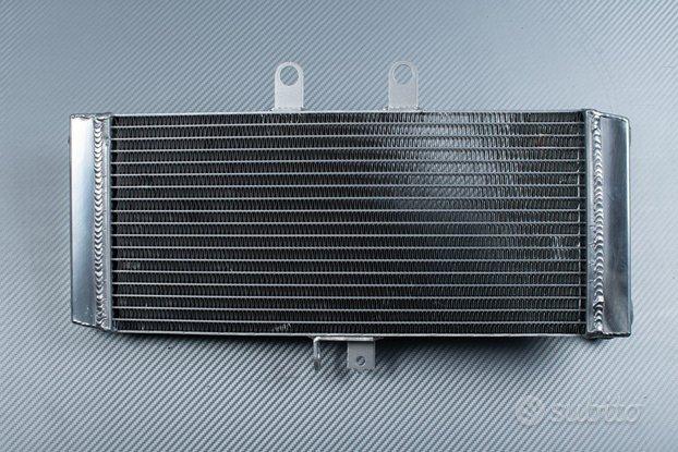 Radiatore SUZUKI GSXF 650 & GSF 1250 BANDIT N / S