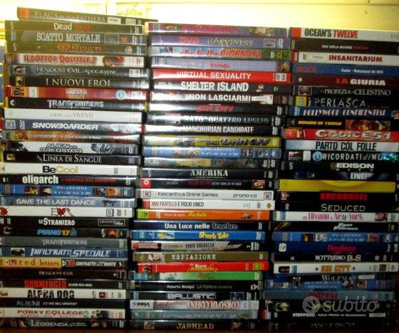 300 -DVD - Originali