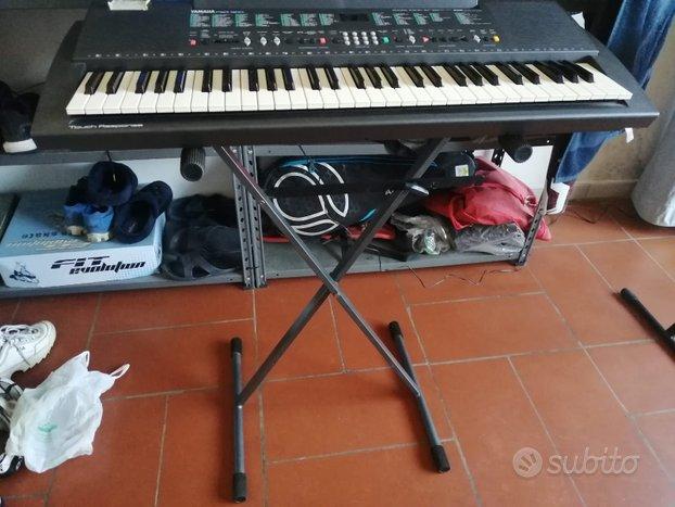 Pianola Yamaha
