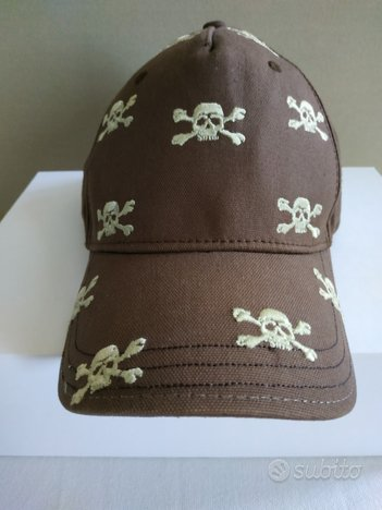 Cappello Goorin Bros LIMITED EDITION originale