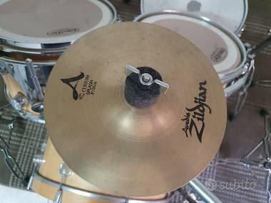 Zildjian Zildjian 8