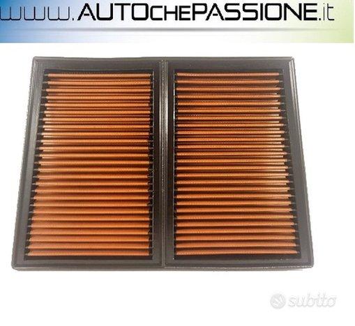 Filtro aria SPRINT FILTER QV Giulia Stelvio 2.9