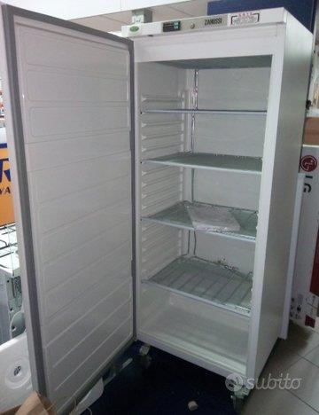 Congelatore professionale ZANUSSI 400 litri (USATO
