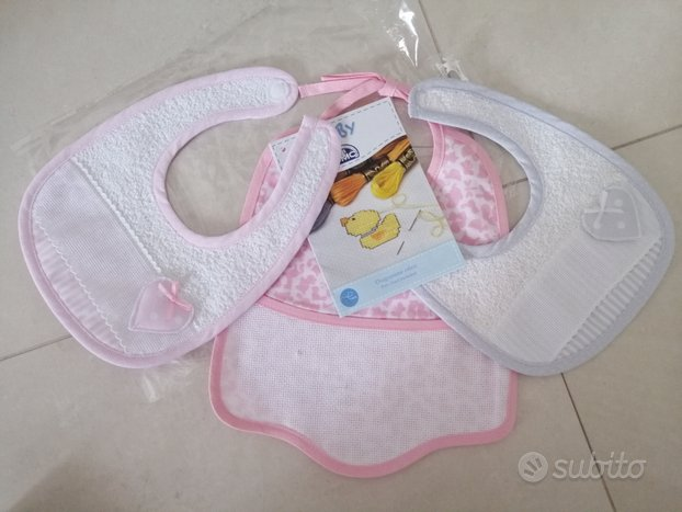 Regali neonata