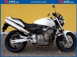 Subito Impresa Moto Shopping Srl Ricambi Usati Honda