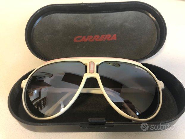 CARRERA Champion/P occhiali da sole