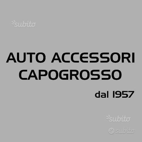 Ricambi nuovi di magazzino per auto Dacia