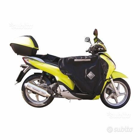 R079X nuovo - Termoscud Honda SH125 da 2009/2012