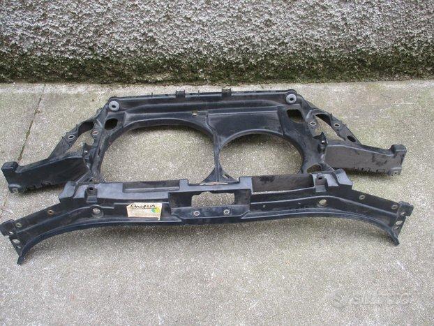 Supporto serratura A6 / Avant quattro