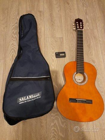 Chitarra classica mei mei
