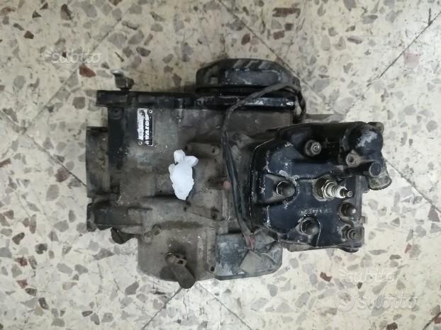 Motore cagiva mito 5p usato