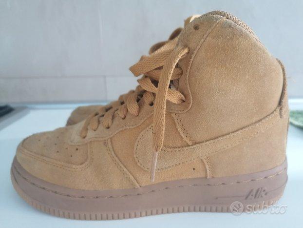 Scarponcino Nike originale
