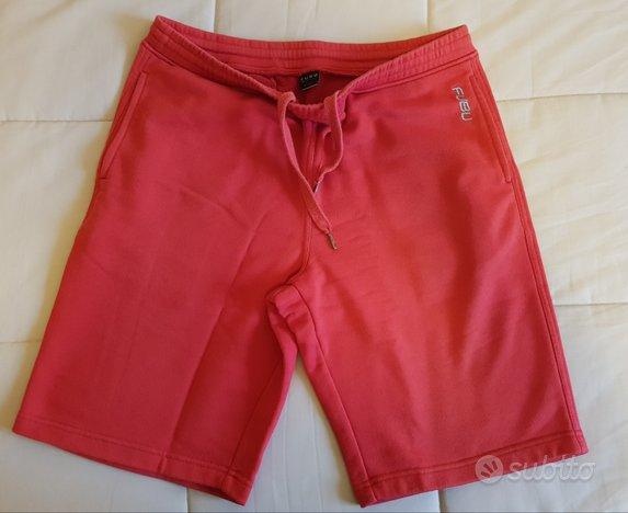 Pantaloncini FUBU