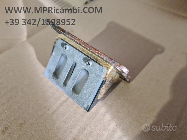 PACCO LAMELLARE x SUZUKI RM 125 1993 1994 RM125 19