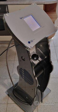 Elettromedicale - TSEM