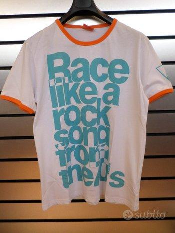 T-shirt KTM Rocksong Tee