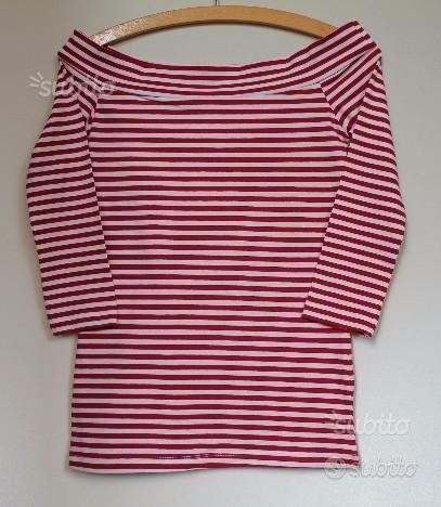 T-Shirt per donna