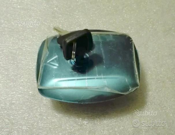 Tappo serbatoio Suzuki GS