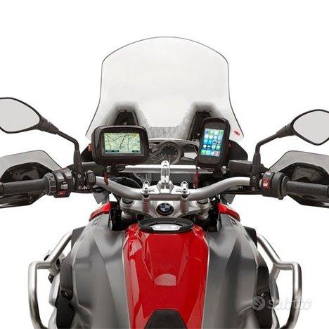 Givi supporto manubrio s900a smart bar