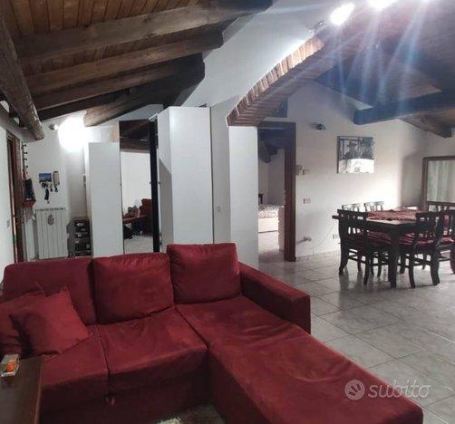Rif.2460RA15053| appartamento bilocale
