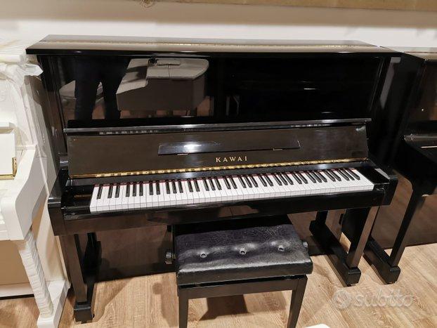 Pianoforte Kawai KS-1F Verticale