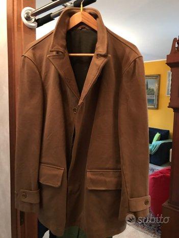 finest selection 78f5e e446d Alberto Aspesi - Abbigliamento e Accessori In vendita a Varese