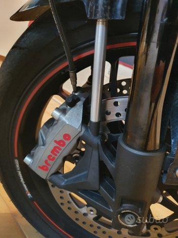 Accessori moto hyper