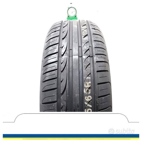 Gomme 205/65 R15 usate - cd.10473