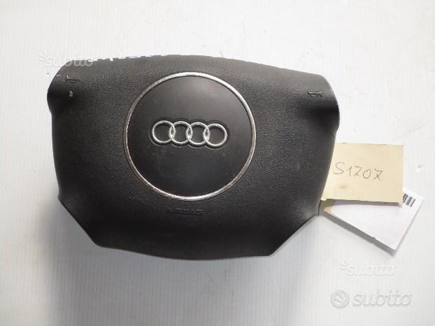 Audi A2 airbag guida - S1707