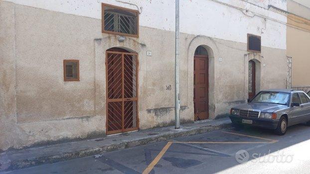 Casa singola - Massafra