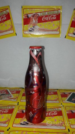 Coca Cola Natale 2007