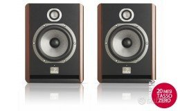 Focal Solo6 Be (Coppia) EXDEMO
