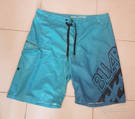 Costume mare Billabong