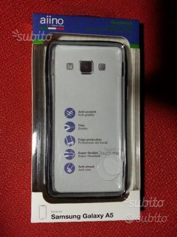 Custodia per Samsung Galaxi A5