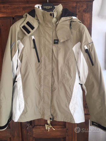 Giacca sci donna ICEPEAK