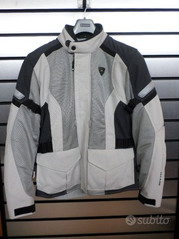 Rev'it giacca levante