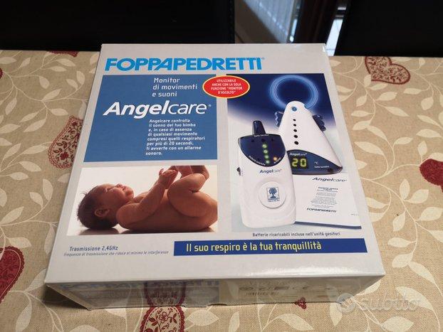 Foppapedretti Angelcare