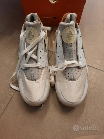 Nike air huarache originali