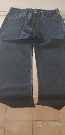 Jeans evisu lot. 0001 modello 2