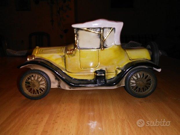 Cadillac 1913 vintage