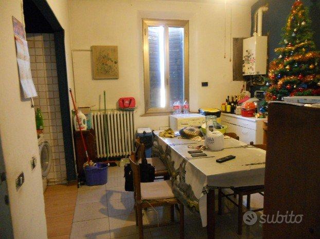 Zona sacca appartamenti in vendita a modena for Subito arredamento modena