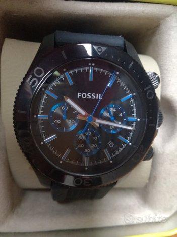 Orologio FOSSIL CH2870