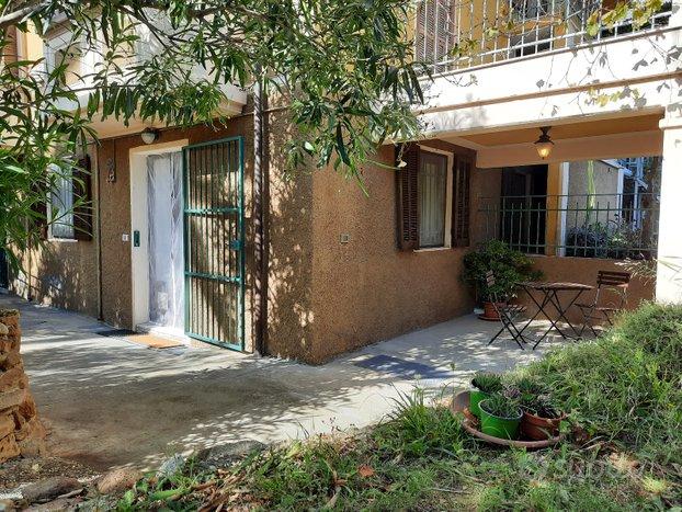 Villa Clara AAUT SV11694 CITRA 009034 LT0663