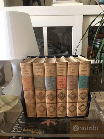 Libri cofanetto