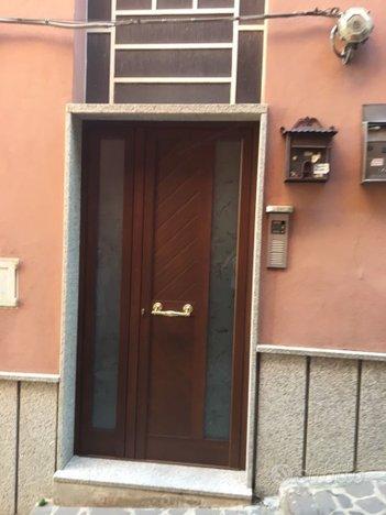 Appartamento Dorgali centro