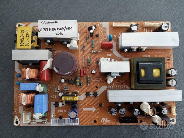 Alimentatore BN44-00157A