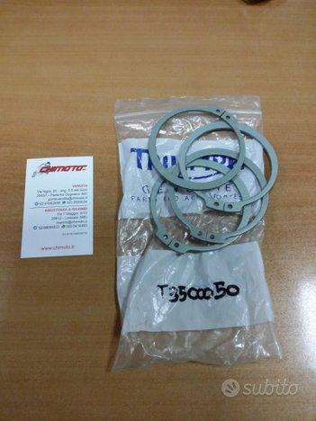Seeger supporto disco post Speed daytona 955