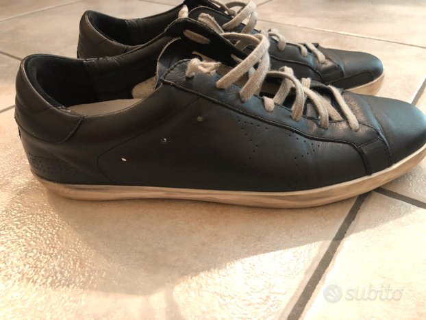 Golden Goose 45 originali