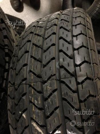 Pneumatici 205 60 13 Pirelli