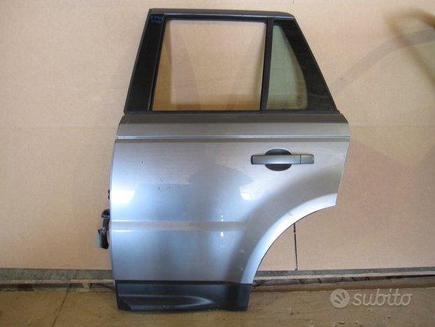 Range Rover Sport Porta/Sportello/Portiera Sx